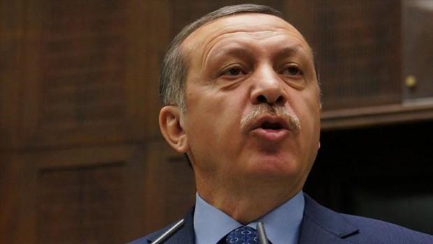 Erdoğan'dan Boyner'e boykot çağrısı!