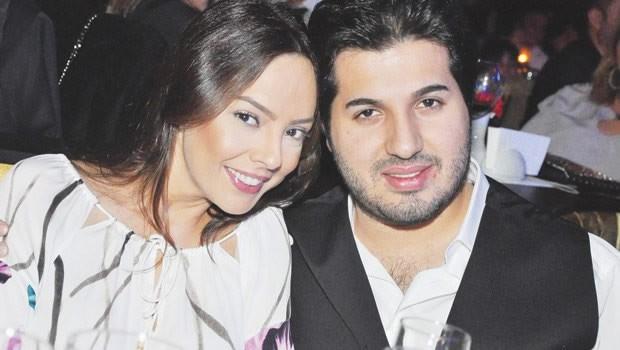 Zarrab Alkolsüz oteller zinciri kuruyor