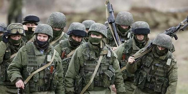 Ukrayna 'Türkiye stratejik müttefikimiz'
