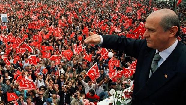 Erdoğan tükenmiştir