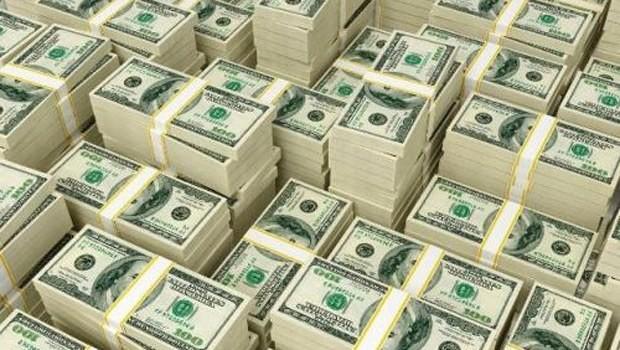 Türkiye'ye kara para uyarısı