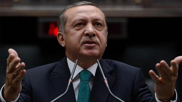 Erdoğan için iki kritik durak