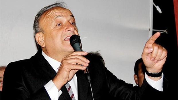 MHP Kasetleri de Erdoğan'ın işi