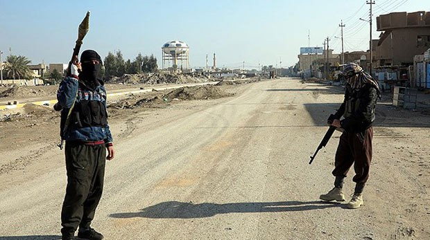 IŞİD mezhep çatışmasını körüklüyor