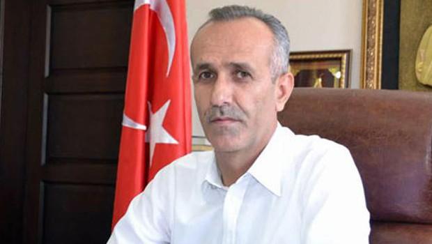 SP'linin katil zanlısı AKP'li