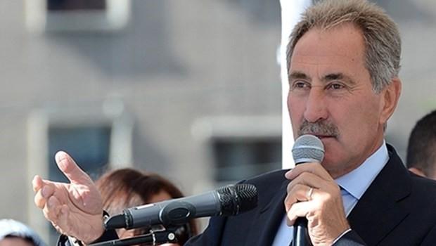 AKP'nin 2.5 milyona yakın oy kaybı var