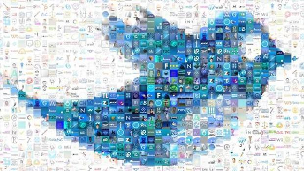 Twitter yasağı sona erdi