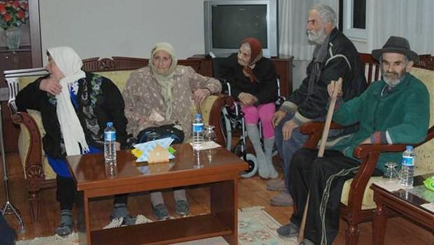 Suriyeli Ermeniler Türkiye'de