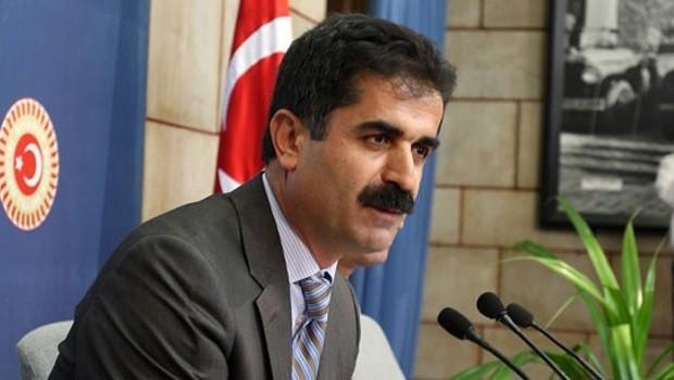 CHP'li verkilden partisine sert eleştiri!