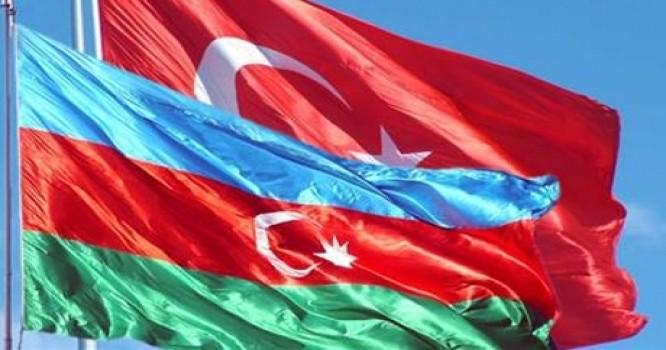 Azerbaycan'ı 'Turan ordusu' koruyacak