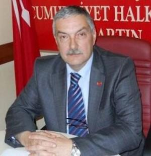CHP il başkanından şoke eden teklif