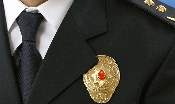 Polis müdürü operasyonda şehit oldu