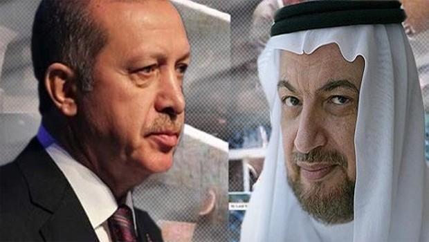 Türkiye için çarpıcı analizler