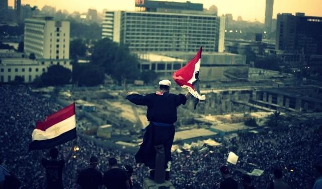 İslam Dünyasında  Barış'ın Adı Yok!