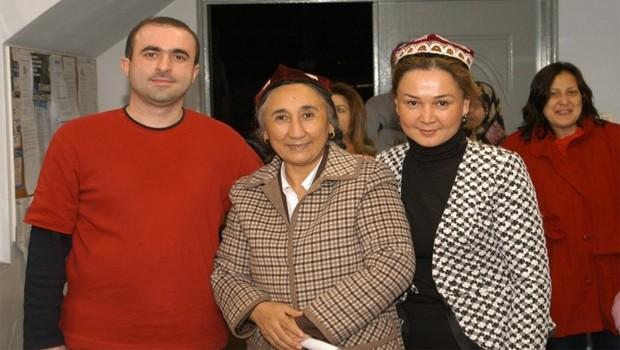 Çin'de Uygurlara yönelik baskı artıyor