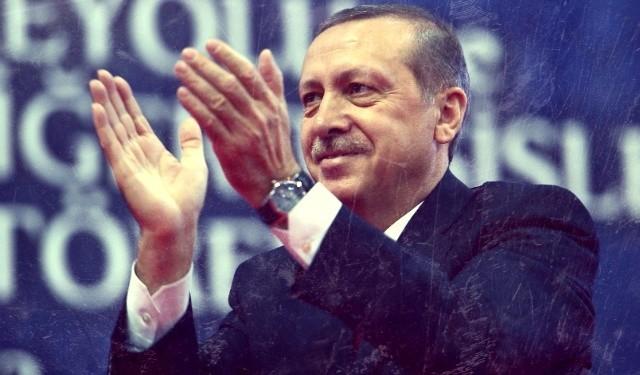 Almanya'dan AKP'ye Miting Uyarısı