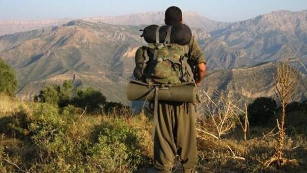 Emniyet'ten ürküten PKK raporu!