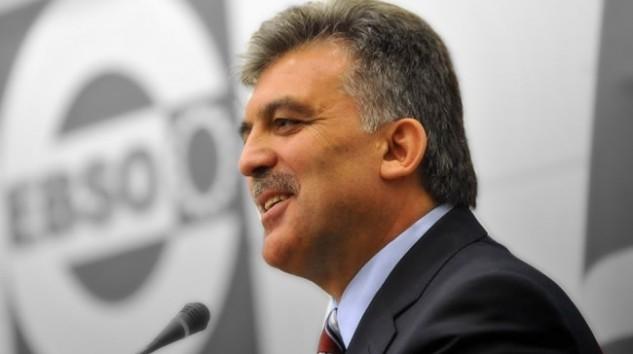 Türk Mütahhitler çoştu 50 Milyar dolar