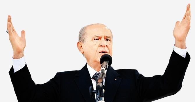 Erdoğan'dan mahalleye bekçi olmaz.