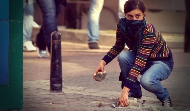 Valilik, Taksim için Son Sözünü Söyledi!