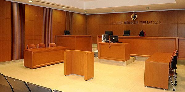 Danıştay'dan devlet nişanı kararı
