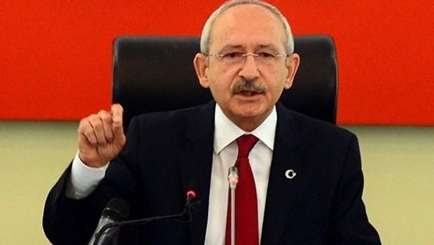 Erdoğan'a komisyon isteyeceğiz