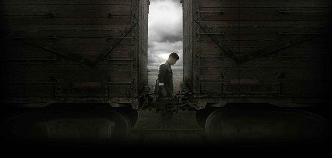Haytarma filmi ilk kez Türkiye televizyonlarında