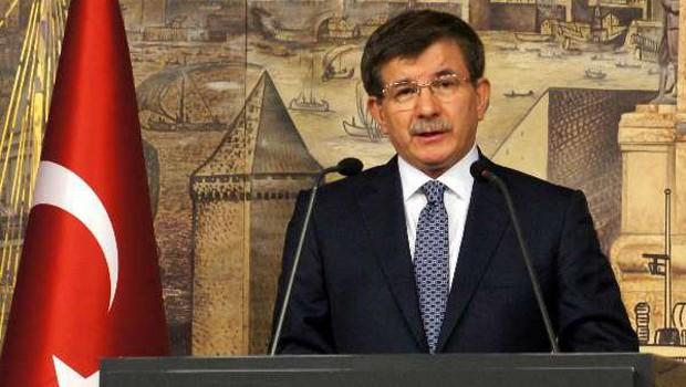 Türkiye'den flaş Libya kararı!