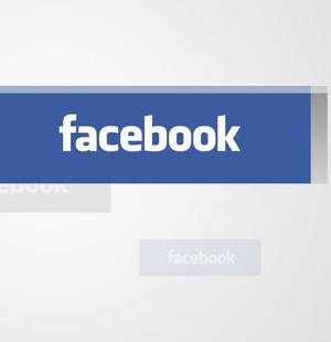 Türkiye'de kaç Facebook kullanıcısı var?