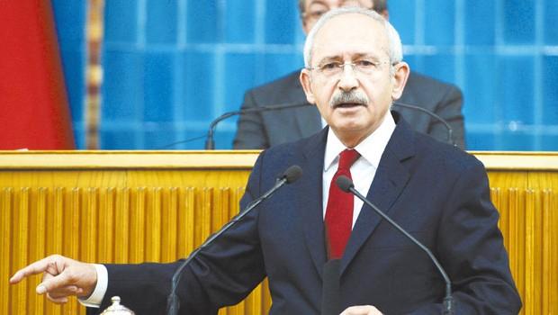 İstanbul'da sürpriz buluşma