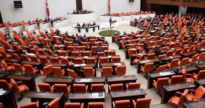 Vatansızlar Türk Vatandaşı olacak