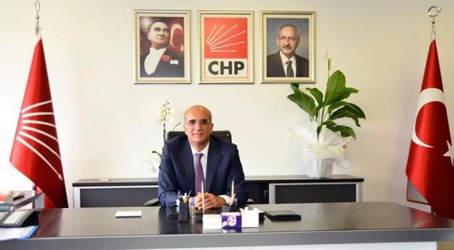 CHP Ankara'da kongreye gidiyor