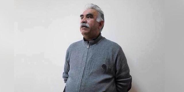 Terörist Öcalan ile anlaşma yapıldı!