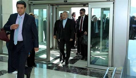 Kılıçdaroğlu'nun amcası vefa etti