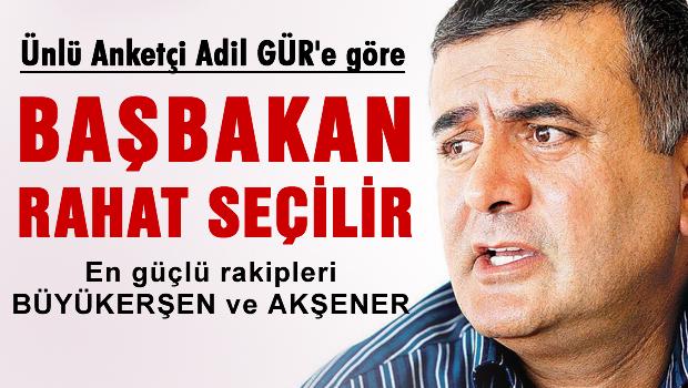 Erdoğan'ı vazgeçirecek tek gerekçe