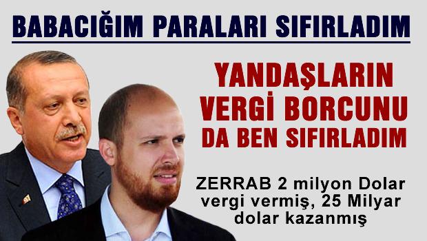 Türkiye için çok önemli hesap
