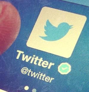 Twitter mesajına hapis cezası