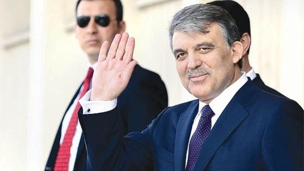 GÜL'e Erdoğan-Feyizoğlu gerginliği soruldu
