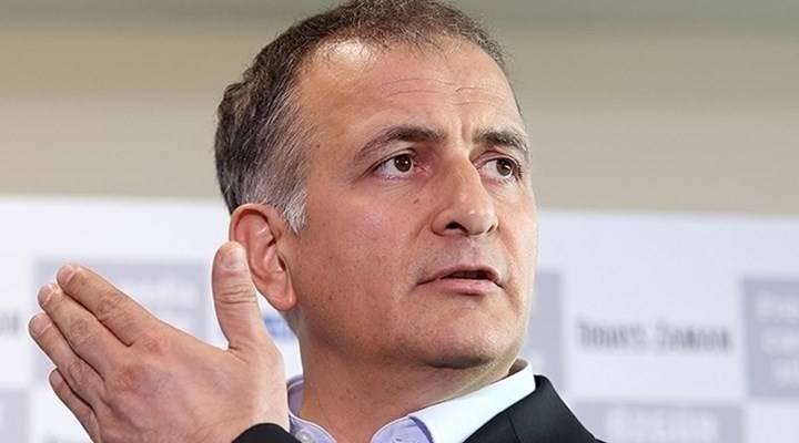 Türk medyası için kara gün