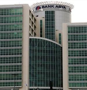 Bank Asya Soma'daki faciada ölenlerin borçlarını sildi