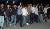 İnönü Üniversitesi'nde PKK-Ülkücü kavgası
