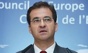Türkiye sendika haklara ilişkin maddeleri imzalamalı