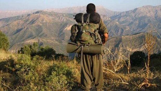 PKK sokak ortasında 3 kişiyi vurdu
