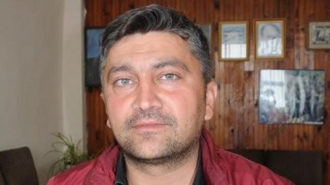 AKP Kılıçdaroğlu'nun yeğenini işten çıkardıla