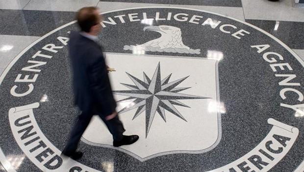 CIA artık bu yöntemi kullanmayacak