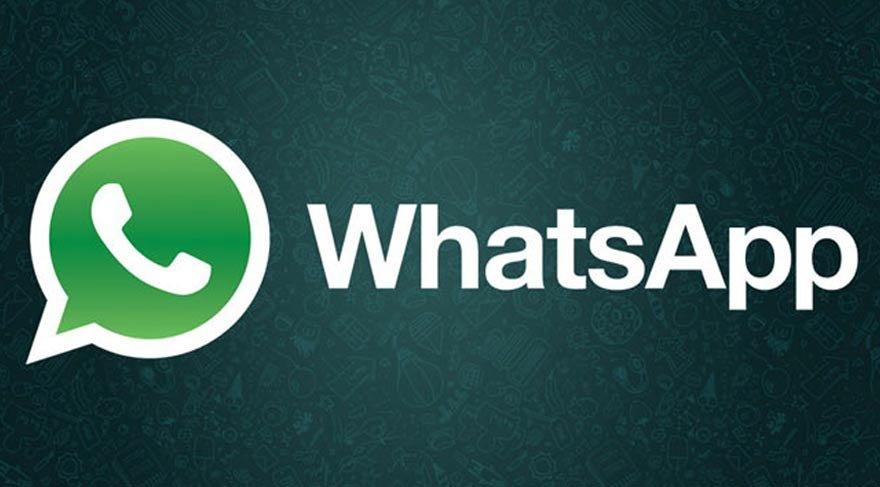 Whatsapp Bank geliyor!