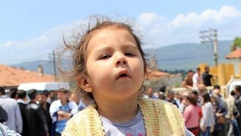 Soma'da 432 çocuk babasız kaldı