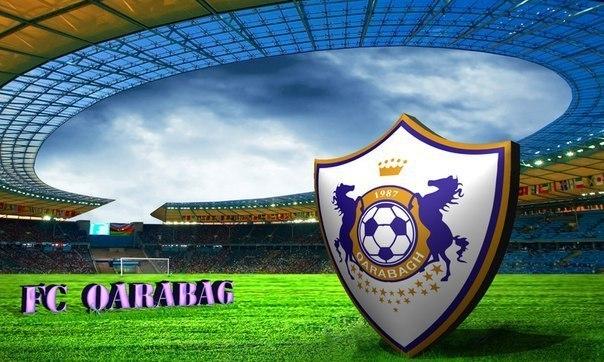 Azerbaycan takımı Karabağ tarih yazdı