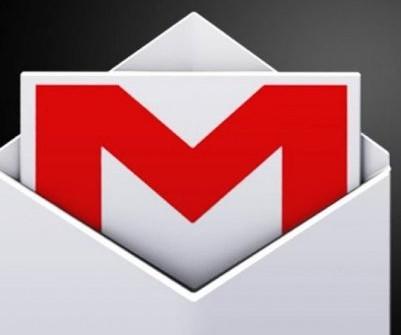 Gmail tüm mailleri okuyor!