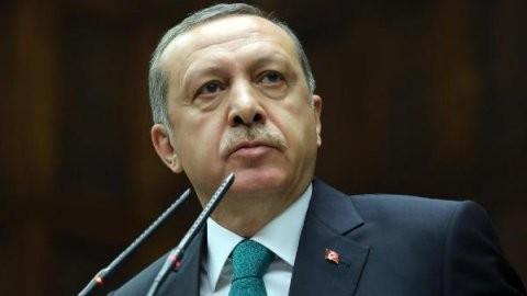 İşte Erdoğan'ın istifa etmesi gereken tarih